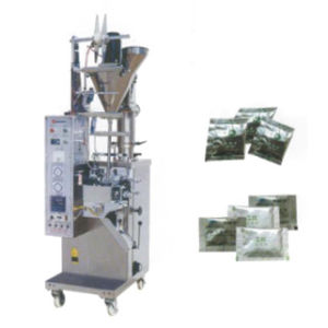 Powder Automatic Packing Machine pictures & photos