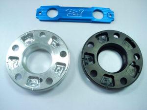 Custom CNC Parts- CNC Machining Part-Machining Part pictures & photos
