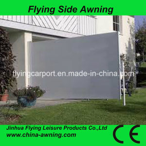 Roll out Awning, Side Awning F5200