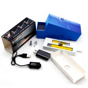 Amazing New Electronic Cigarette Kit E-Lighter 650mAh