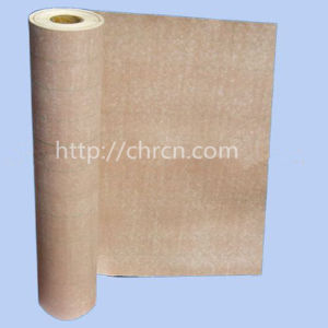 Best Selling 6650nhn Electrical Insulation Paper pictures & photos