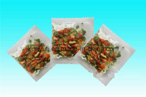 Dehydrated Vegetable for Instant Noodle with High Quality pictures & photos