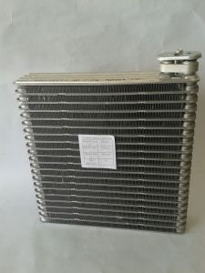 260X256X58 Aluminum Car A/C Evaporator for Toyota Corolla pictures & photos