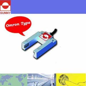 Elevator Selector Sensor Omron Type (SN-GDC-1) pictures & photos