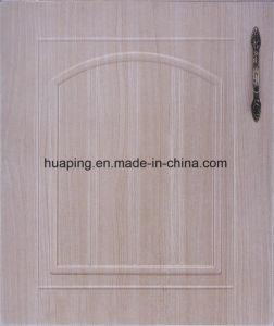 Furniture Cabinet Door/Wardrobe Door/Cabinet Door/PVC Door pictures & photos