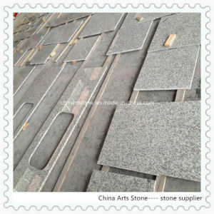 Chinese High Quality Granite Marble Kitchen Countertops pictures & photos