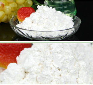 Zeolite 4A, Zeolite Powder for Soap and Detergent pictures & photos