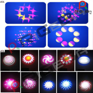 200W 5r Beam Spot Pattern Effect Stage Light pictures & photos