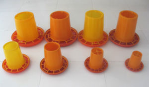 Poultry Raising Equipment High Quality Chicken Feeder pictures & photos