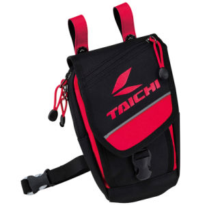 Red New Design Racing Sports Backpack Motorcycle Bag (BA43) pictures & photos