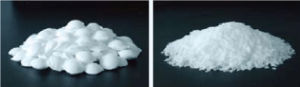 99% Maleic Anhydride Manufacturer CAS No. 108-31-6 pictures & photos