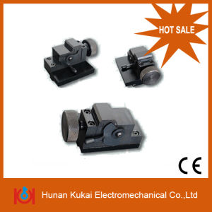 Single-Sided Standard Key Clamps Key Jaw for Key Cutting Machine Single-Sided Standard Key Cutting pictures & photos