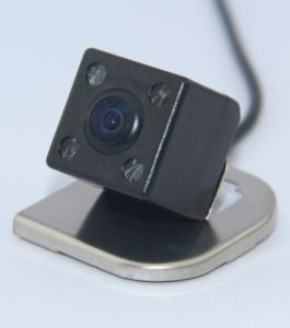 OEM Waterproof Night Vision Reverse Camera for 2012 Focus pictures & photos