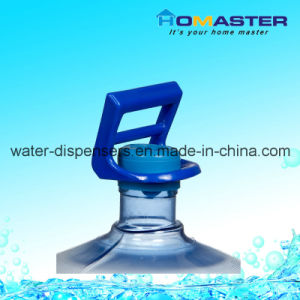 5 Gallon Plastic Bottle Handle for Drinking Bottle (HBH-H) pictures & photos