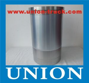 11467-1690 Wet Sleeves Hino Ef550 K13c Cylinder Liner Kit pictures & photos