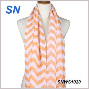 Hot Sale Fashionable Spring 2015 Fashion Scarf pictures & photos