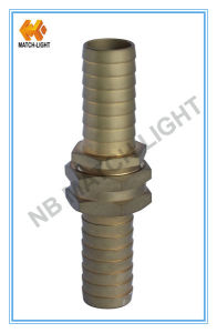 Brass Long Shank Coupling pictures & photos