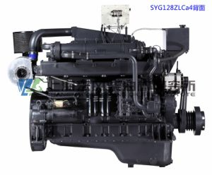 Diesel Engine for Generators and Other Stationary Applications (4135AD 6135AZD 6135BZLD 6135BZLD-1) pictures & photos
