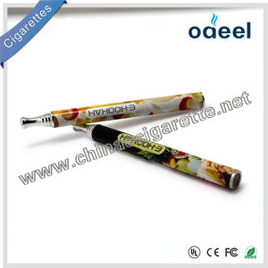 Disposable 500 Puffs Shisha Pen,electronic cigarette(Shisha)
