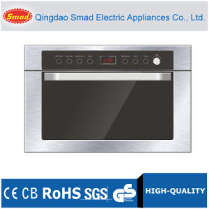 Convection Microwave Oven/Grill Microwave Oven/Digital Microwave Oven pictures & photos