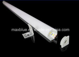 Corner LED Linear Light Cabinet LED Light Bar (1616) pictures & photos