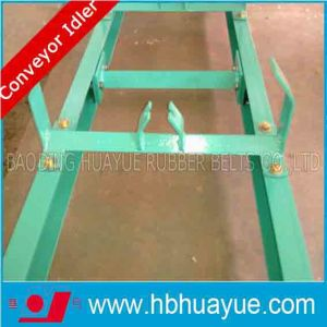 Idler Bracket Conveyor Roller Frame pictures & photos