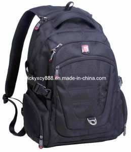 Business Pack Laptop Computer Backpack Notebook Bag (CY9834) pictures & photos