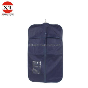 Creative Eco-Friendly Fashion Garment Bag (FLY-XZD01) pictures & photos
