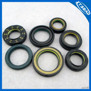 Tc/Tb/Ta/Power Steering Oil Seal/Crankshaft Oil Seal/Wheel Hub Oil Seal/Differential Oil Seal/Hydraulic Oil Seal. pictures & photos