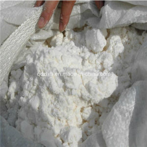 Hot Chemical Products High Purity Aluminum Oxide