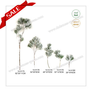 2017 New Design Craft Tree Branches Christmas Tree Artificial Tree pictures & photos