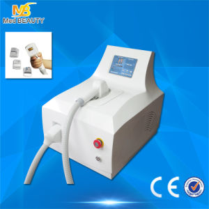 810nm Portable Diode Laser Machine for Hair Removal pictures & photos