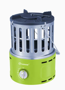 portable Gas Heater and Gas Stove Tt100 pictures & photos
