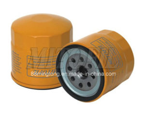 Oil Filter for Mitsubishi (OEM NO.: 32A40-00100) pictures & photos