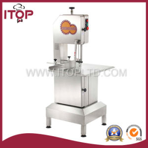Commercial Professional Electric Bone Cutting Saw (JG300/JG300B) pictures & photos