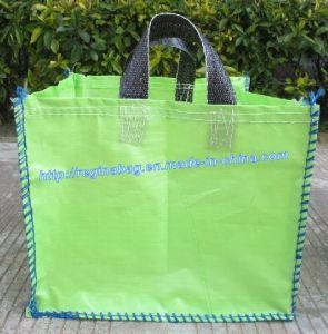 PP Woven Bag-Garden Bag pictures & photos