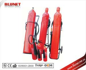 Fire Extinguishers (MT24 MT50) pictures & photos