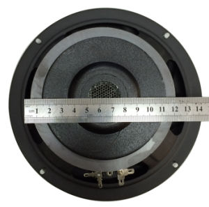 Subwoofer/Woofer/ Car Subwoofer Universal Seaker/Speaker pictures & photos