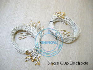 23-Channel Psg EEG (NeuExpert-PSG-B23) pictures & photos