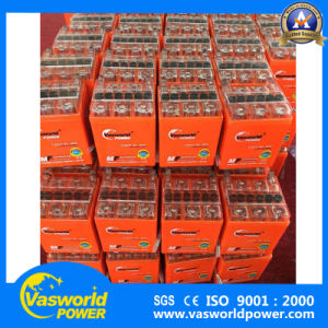 Motorcycle Parts 12n2.5-BS Gel Motorcycle Battery pictures & photos