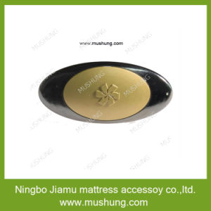 Mattress Ventilated Air Hole Plastic C001