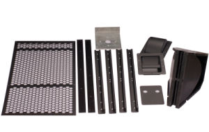 Line Array of Acoustic Kits for Stage Speaker (24) pictures & photos