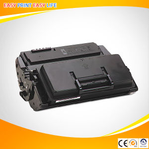 New Compatible Toner Cartridge 106r01370 for Xerox 3600 pictures & photos