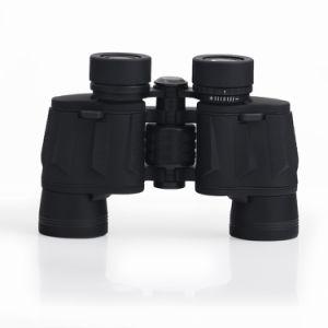 8X40 Superb Waterproof Night Vision Binoculars