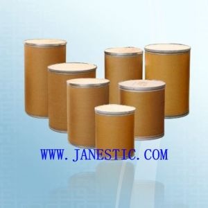 4, 5-Dichloro-3-Oxo-1, 2-Dithiole Cp, USP, Ep for Water Treatment Chemicals CAS1192-52-5 pictures & photos