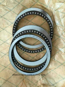 F-4346.04 Needle Bearing for Heidelberg Printer 110X130X25 mm pictures & photos
