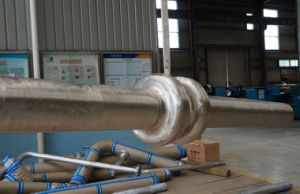 High Quality Level Expansion Joint Shell for Heat Exchanger pictures & photos