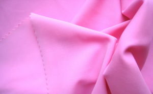 100% Cotton High Quality 50′s Poplin Fabric pictures & photos
