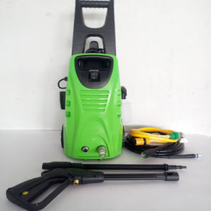 Oil Cylinder of The High Pressure Washer pictures & photos