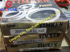 Timken Bearing Taper Roller Bearing M201047/M201011 pictures & photos